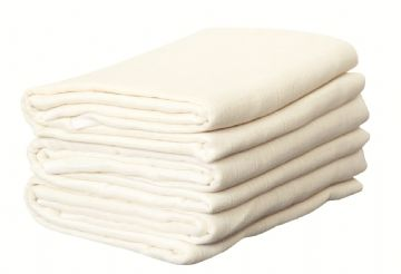 Disana Organic Cotton Muslins